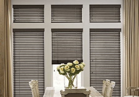 wood-metal-blinds-landscape